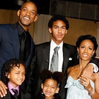 Jada pinkett smith kids 365a050708 1   3